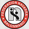 Federación Navarra de Balonmano