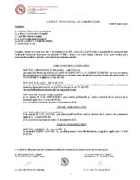 Comité de Competición nº 02