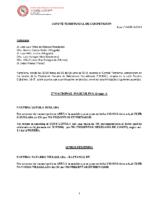 Comité de Competición nº 05
