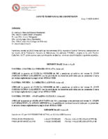 Comité de Competición nº 09