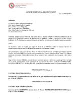 Comité de Competición nº 17