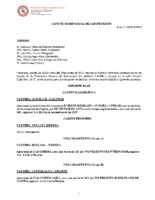 Comité de Competición nº 18