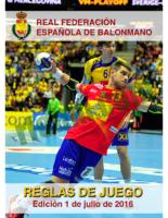 REGLAS_DE_JUEGO-EDICION_2016