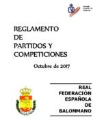 RPC – Edición OCT 2017