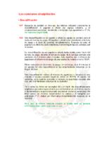 Regla 16 – Sanciones Disciplinarias