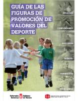 guia-de-las-nuevas-figuras-de-promocion-de-valores-del-deporte-164-es