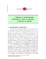 protocolo-de-actuacion-ante-situaciones-de-acoso-128-es