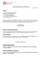 Comité de Competición nº 4