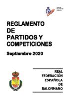 RPC – Edición SEPT 2020